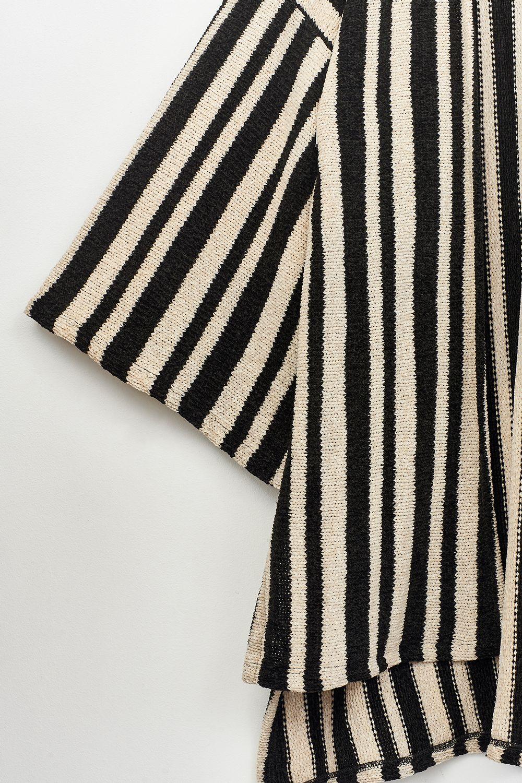 Kimono-Rot-Negro-38