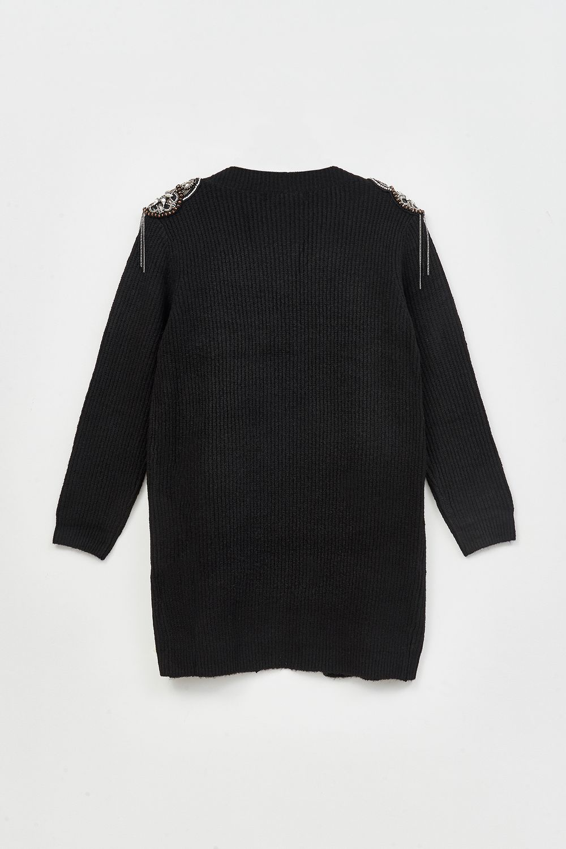 Cardigan-Saori-Negro-40