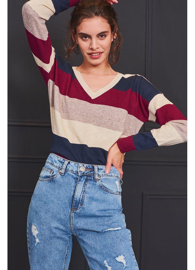 Sweater-Vermont-Beige-40