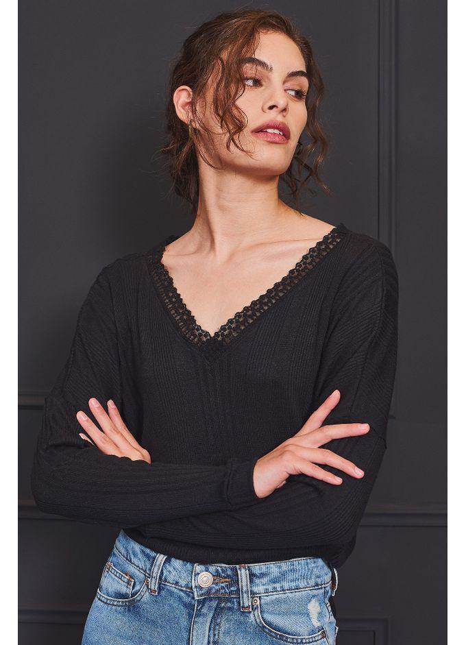 Sweater-Arles-Negro-38