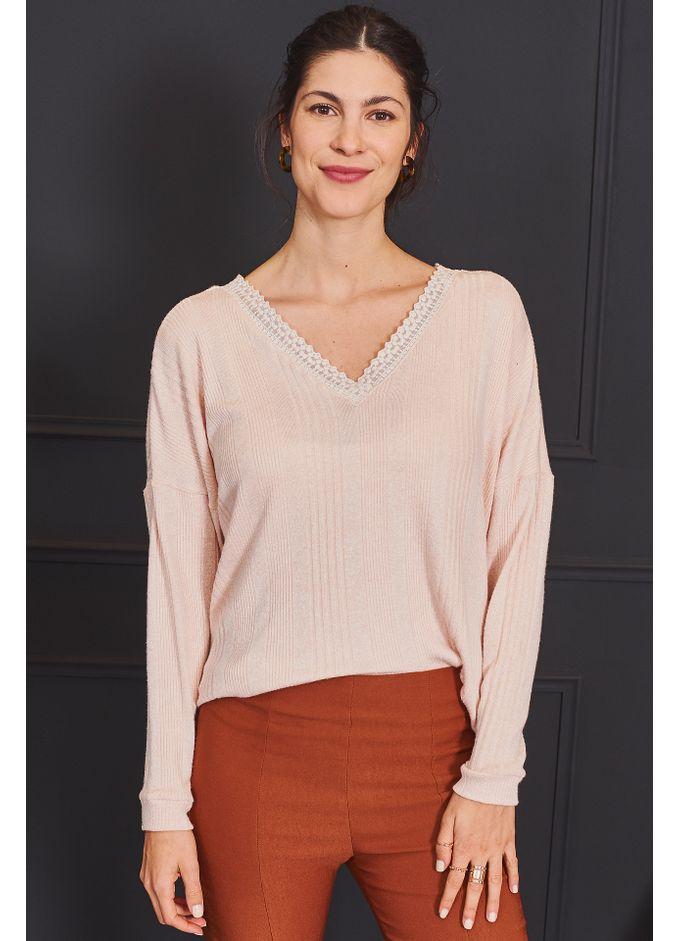 Sweater-Arles-Crudo-46
