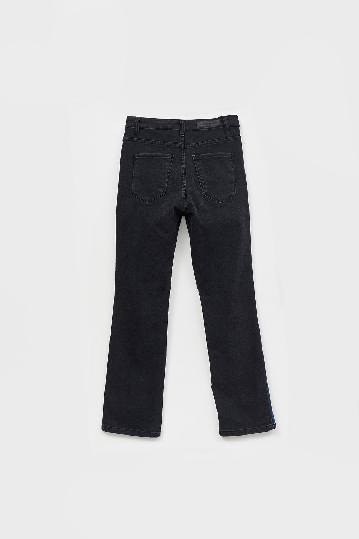 Jean-Straight-Boy-Azul-40