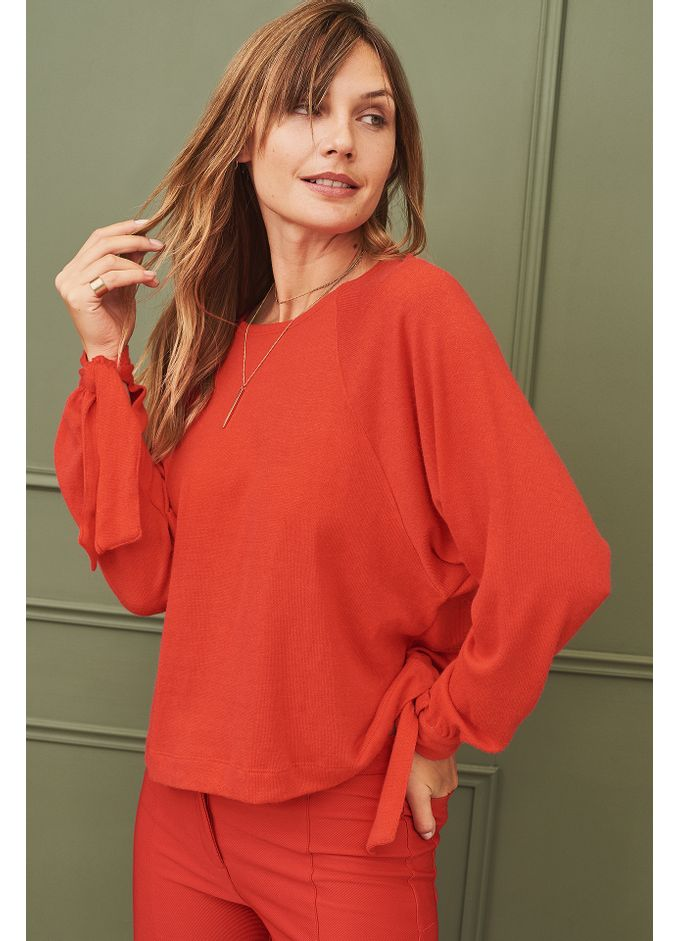 Sweater-Lazo-Rojo-38
