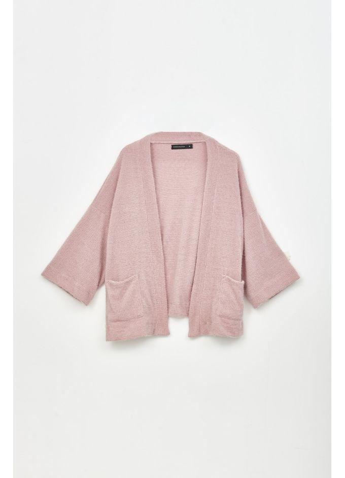 Kimono-Martina-Rosa-46
