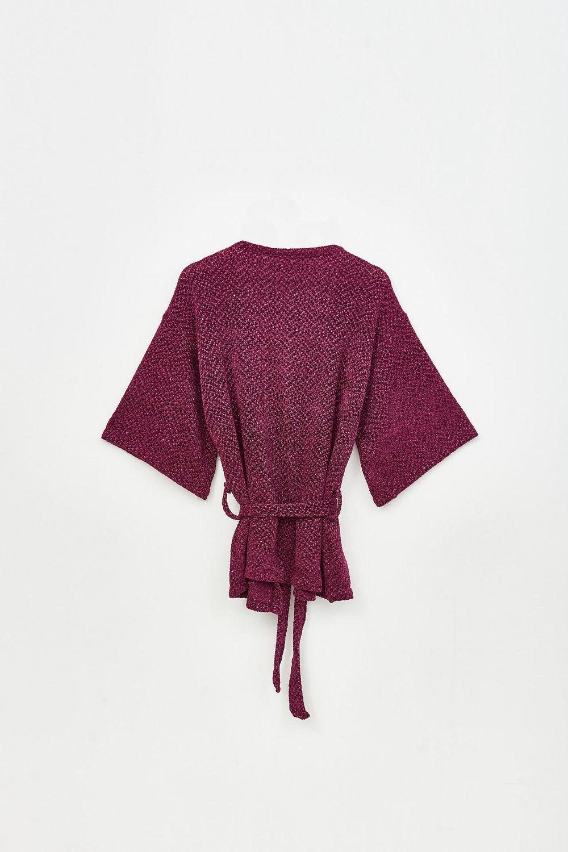 Kimono-Lant-Violeta-38