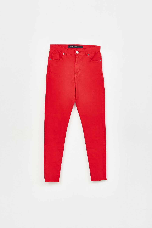 Chupin-Tribeca-Color-Rojo-40