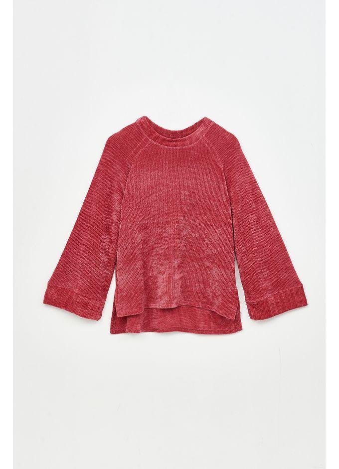 Sweater-Morlia-Fucsia-38