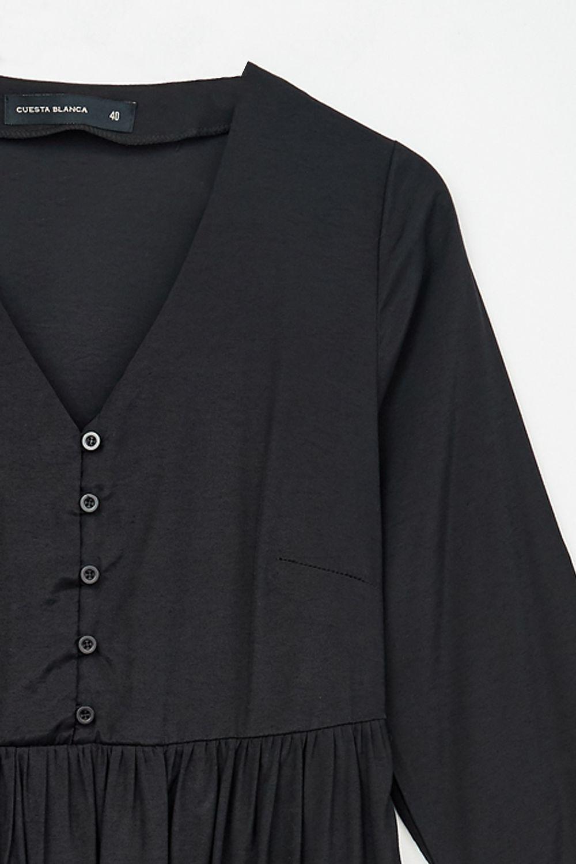 Vestido-Mech-Negro-38