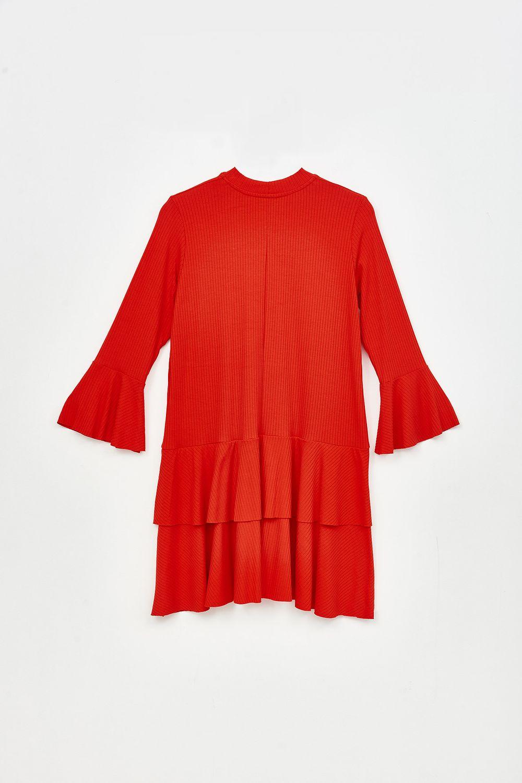 Vestido-Iris-Rojo-38