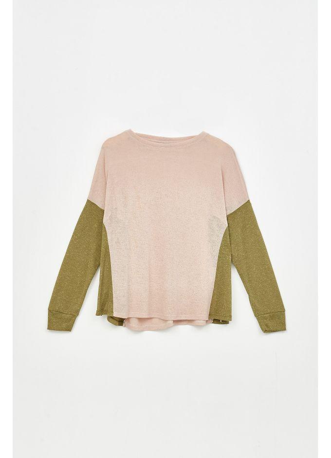 Sweater-Nomi-Beige-38
