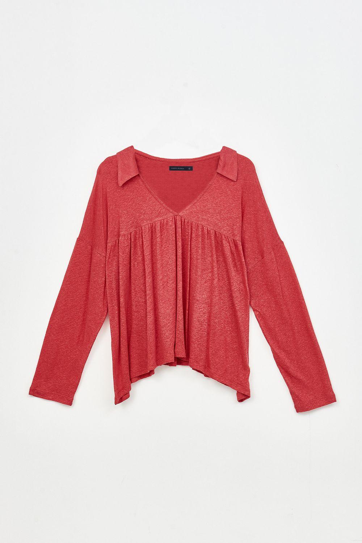 Remeron-Kimura-Rojo-38