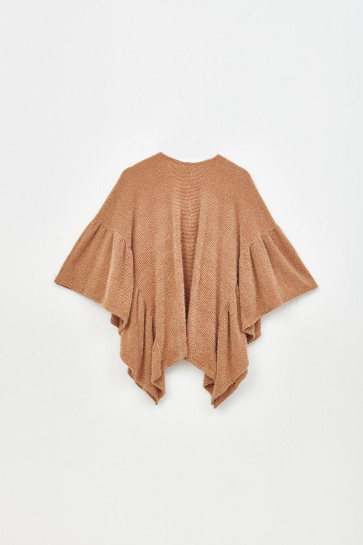 Kimono-Zoe-Nude-38