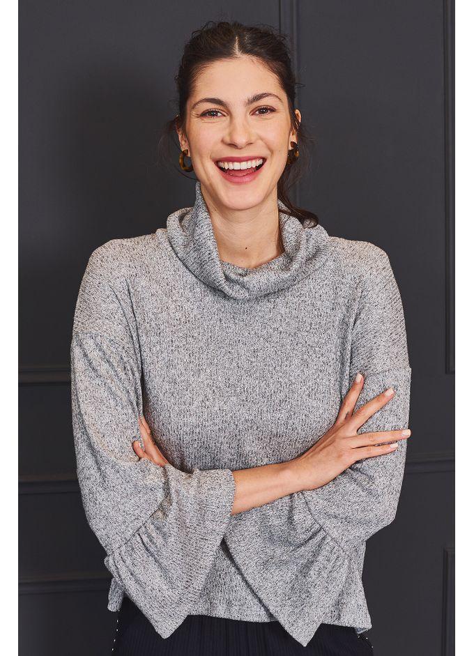 Sweater-Dama-Gris-Claro-38