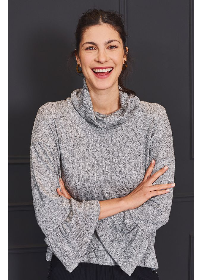 Sweater-Dama-Gris-Claro-46