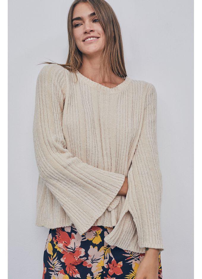 Sweater-Bond-Beige-42
