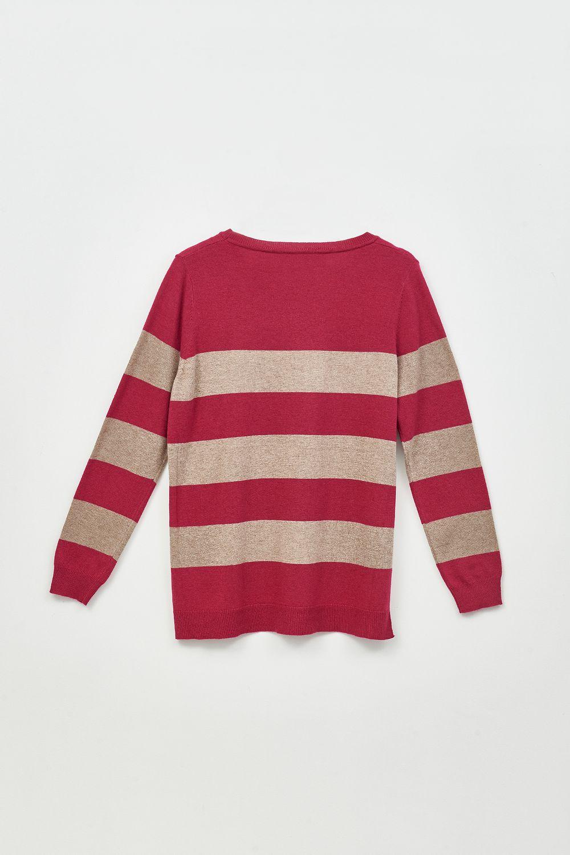 Sweater-Atena-Fucsia-40