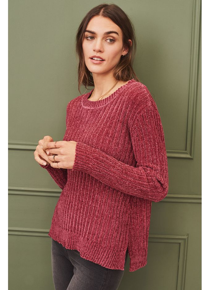 Sweater-Indiana-Fucsia-42
