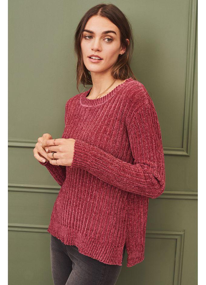 Sweater-Indiana-Fucsia-44