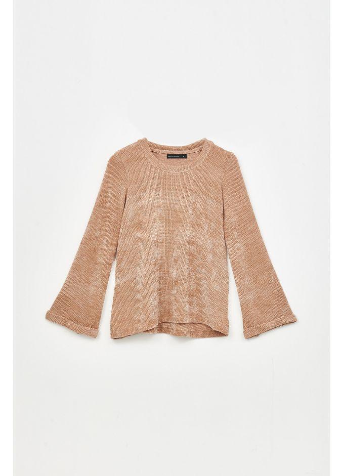 Sweater-Gili-Beige-38