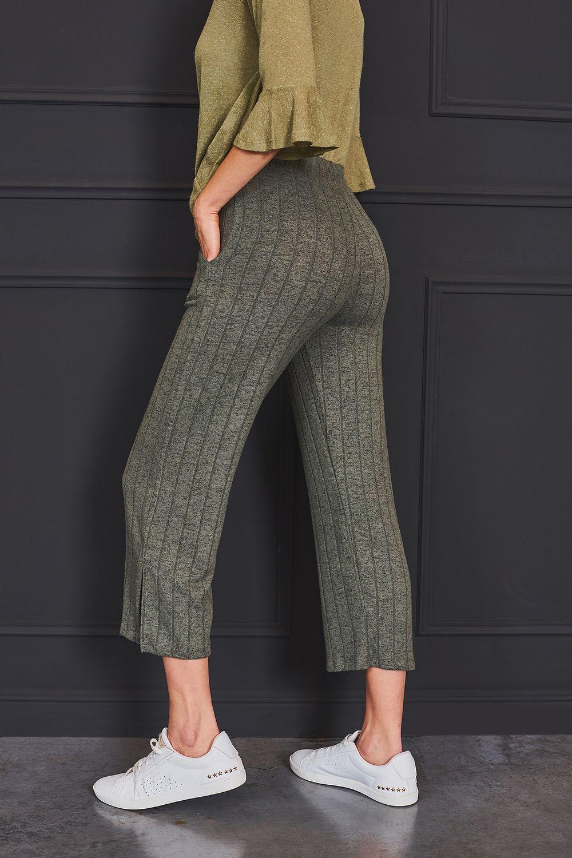 Pantalon-Slipy-Verde-38