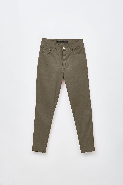 Chupin-Tribeca-Color-Verde-40