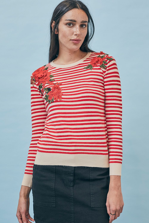 Sweater-Victoria-Rojo-42