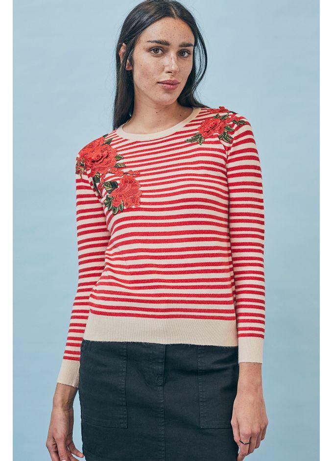 Sweater-Victoria-Rojo-44