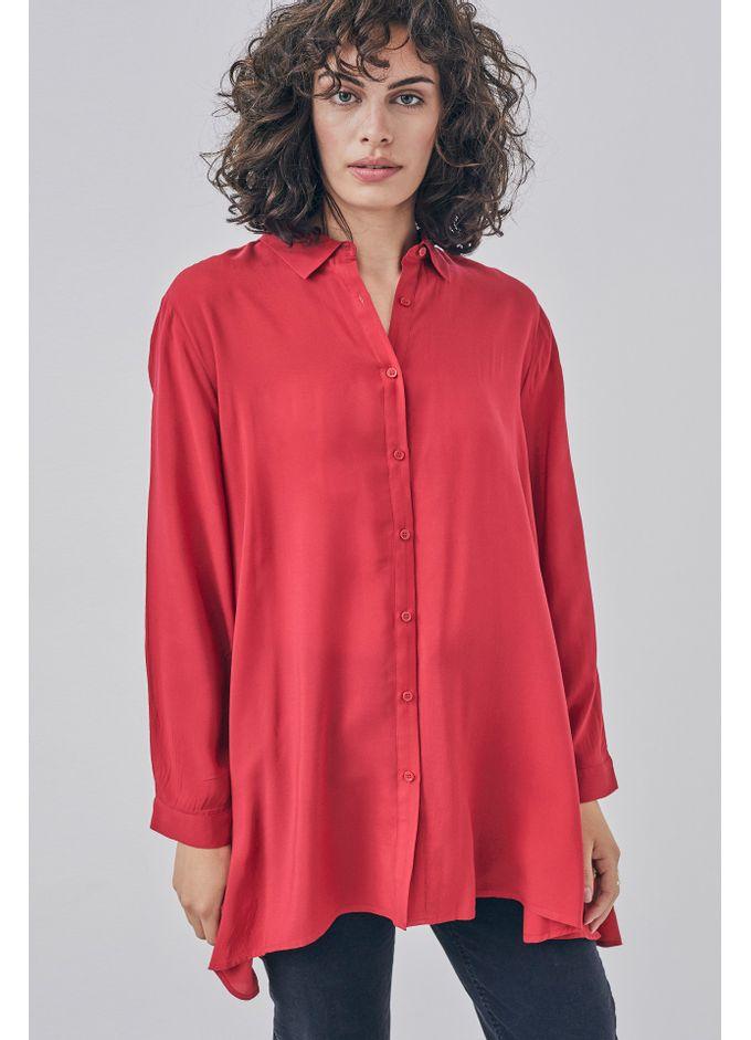 Camisa-Yoko-Bordeaux-42