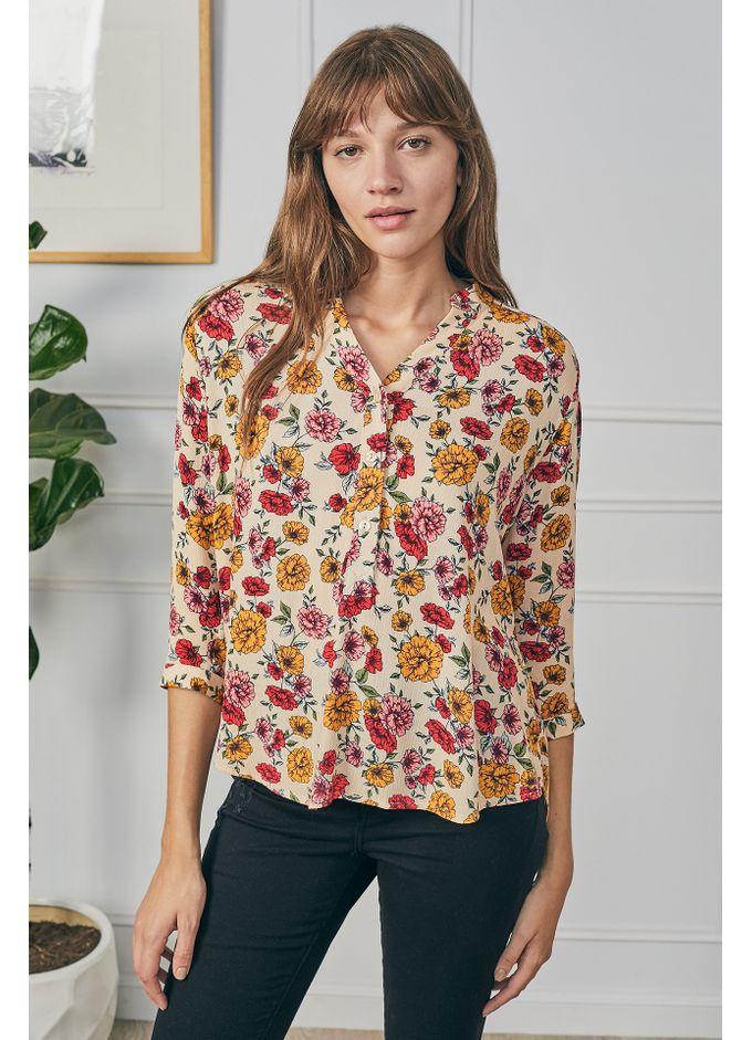 Camisa-Melibam-Print-Crudo-38