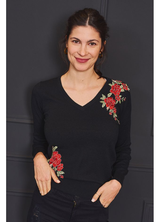 Sweater-Cathy-Negro-40