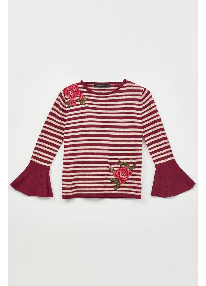 Sweater-Morelia-Bordeaux-42