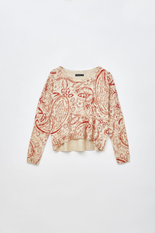 Sweater-Malibu-Rojo-42