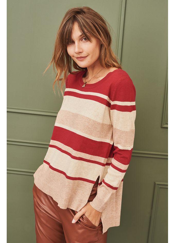 Sweater-New-Jersey-Bordeaux-44