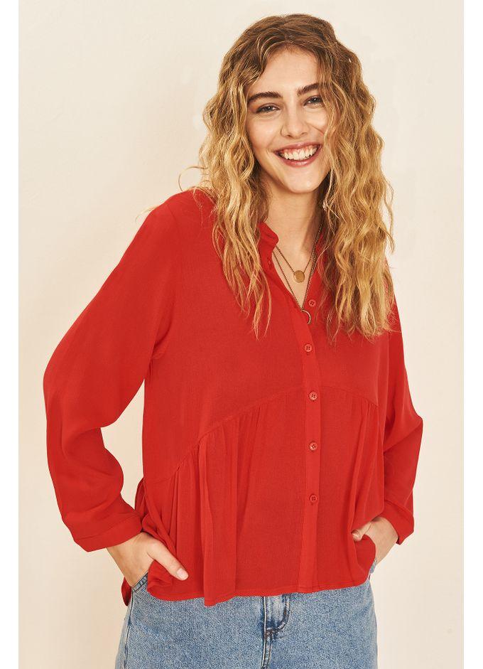 Camisa-Lara-Rojo-38