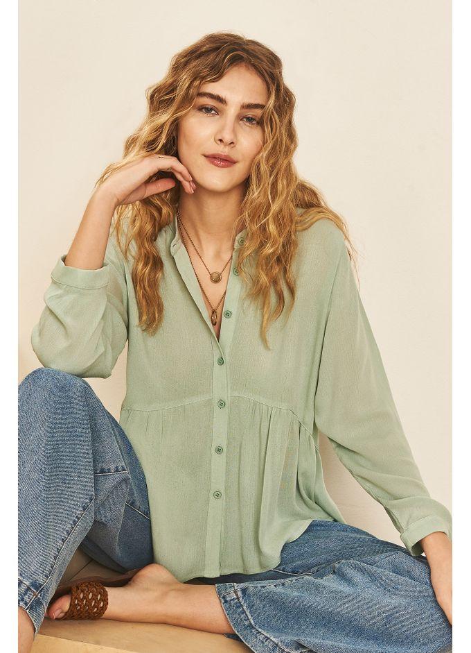 Camisa-Lara-Verde-38