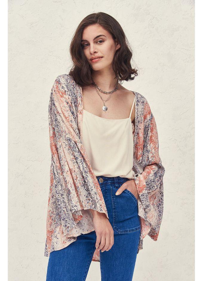 Kimono-Cercis-Print-Coral-38