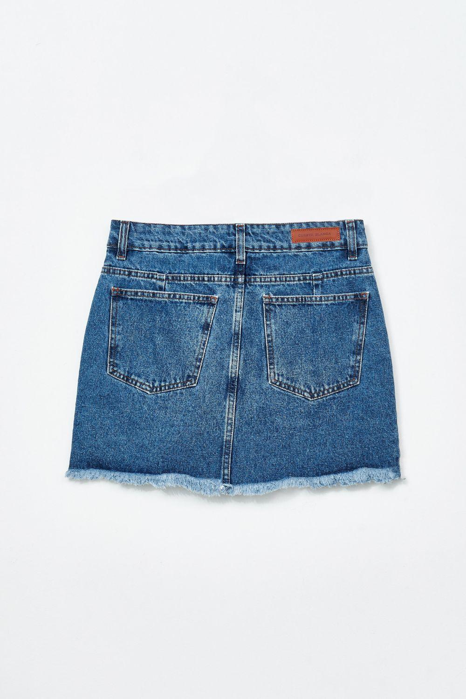Mini-Paris-Bita-Azul-40