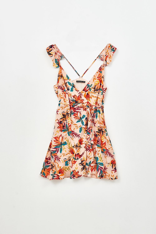 Vestido-Cere-Print-Crudo-38