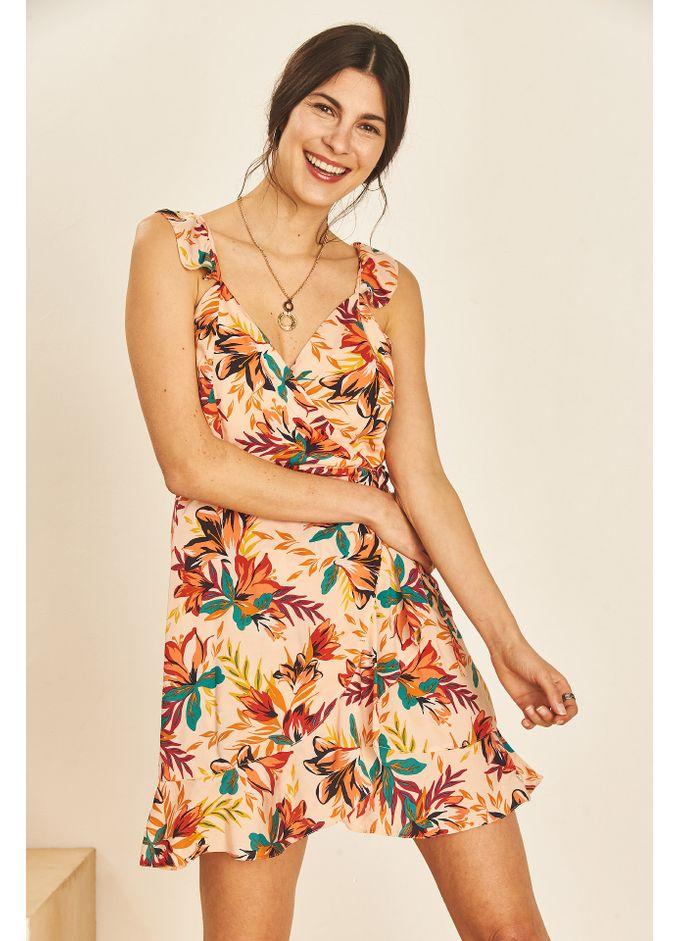 Vestido-Cere-Print-Crudo-40