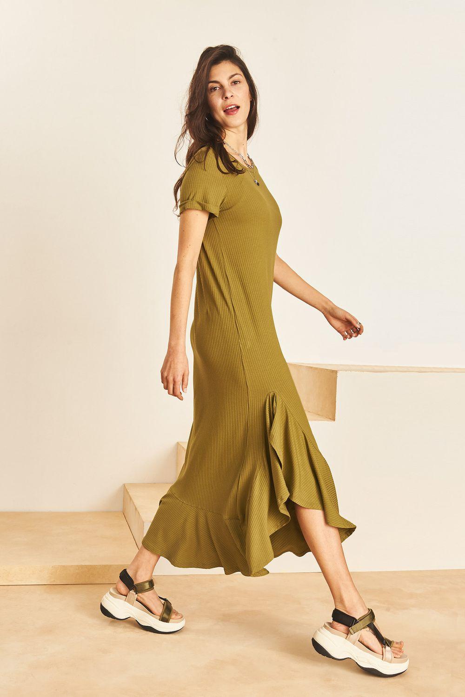 Vestido-Ram-Verde-38