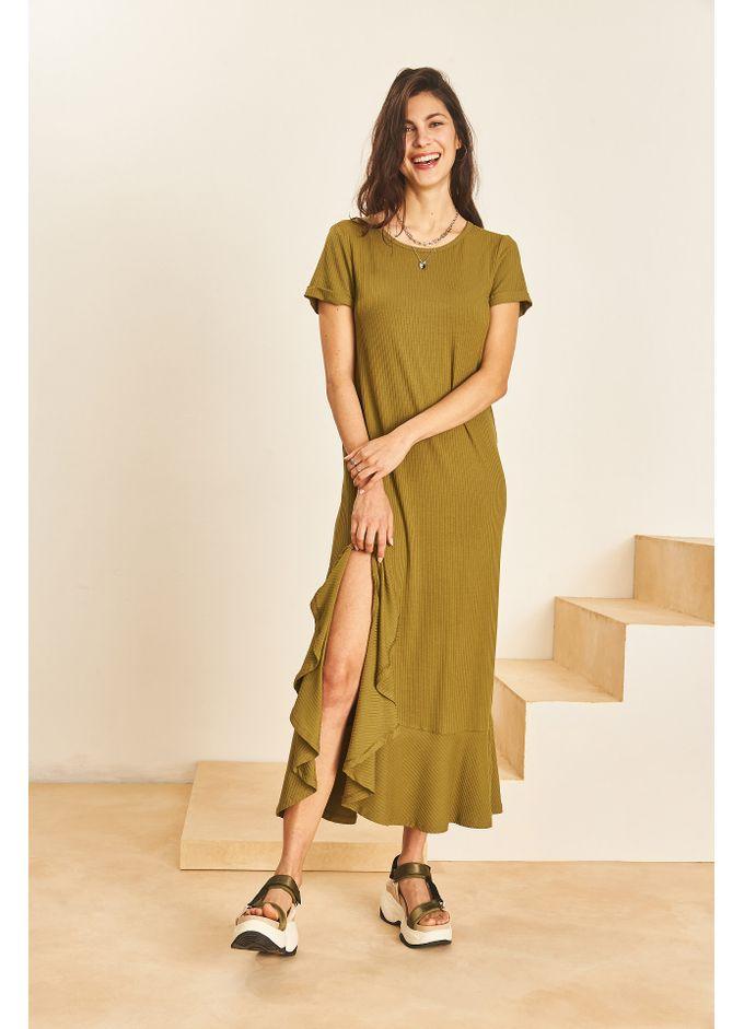 Vestido-Ram-Verde-40