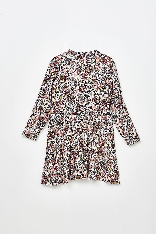 Vestido-Galaxie-Print-Crudo-38