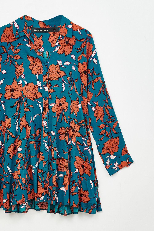 Vestido-Tahi-Print-Verde-38