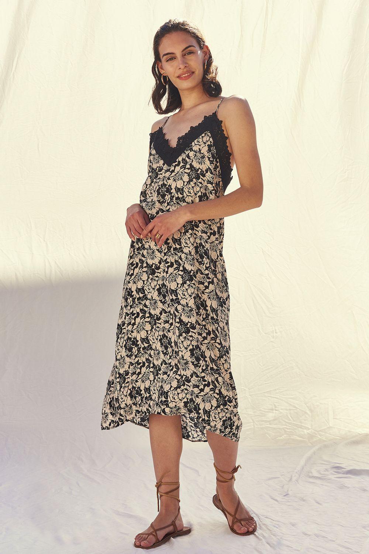 Vestido-Nunmo-Print-Negro-38