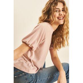 Sweater-Dalia-Rosa-40