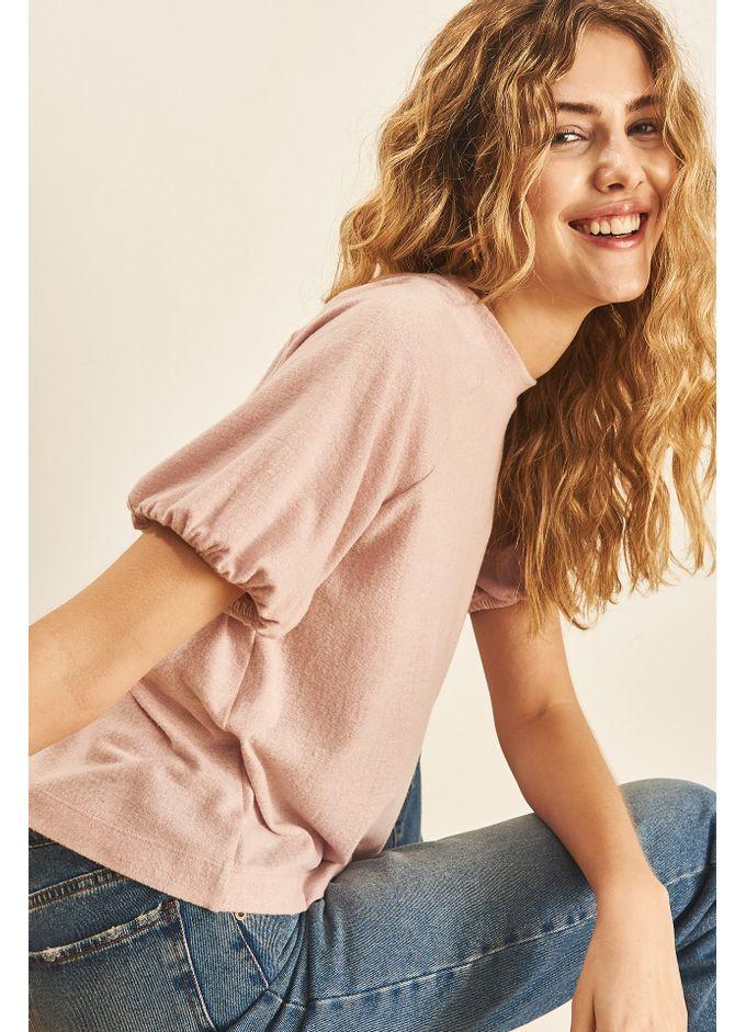 Sweater-Dalia-Rosa-42