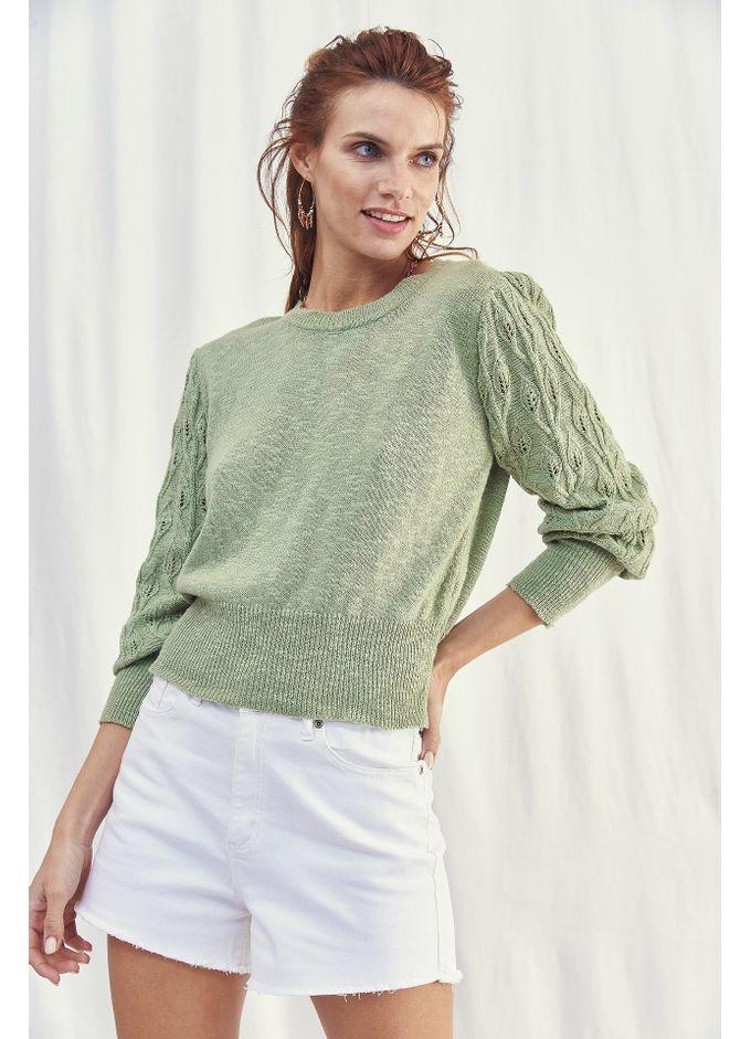 Sweater-Hojas-Verde-40