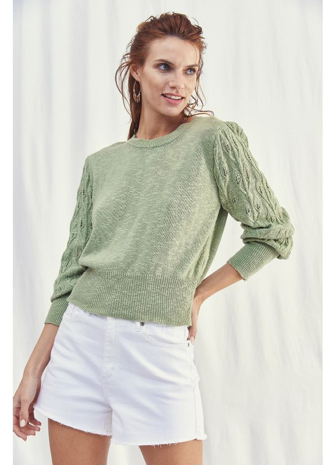 Sweater-Hojas-Verde-42