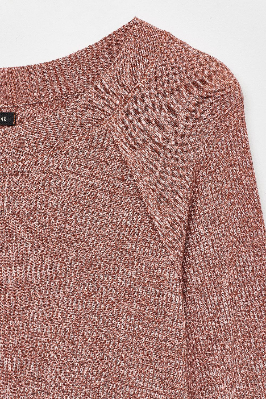 Sweater-Lazio-Cobre-38
