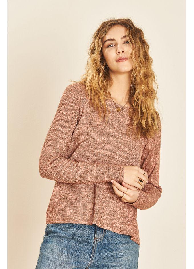 Sweater-Lazio-Cobre-42